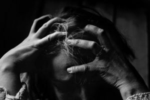 Manager des émotions avec des Process ?