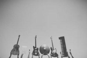 Réunion et créativité: Un sport d'équipe